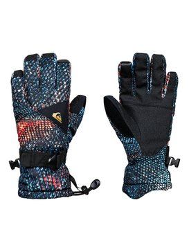 TR Mission - Snowboard/Ski Gloves  EQBHN03016