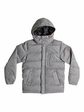 Woolmore - Down Jacket  EQBJK03034