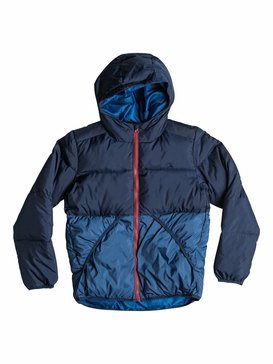 Baran - Insulator Jacket  EQBJK03037