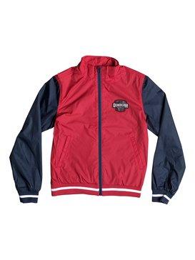 Water Front - Jacket  EQBJK03043