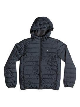 Scaly - Windbreaker  EQBJK03047