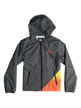 Everyday Print - Windbreaker  EQBJK03053