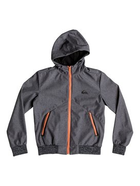 The Manik Pop - Windbreaker  EQBJK03082