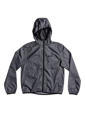 Contrasted - Windbreaker  EQBJK03138