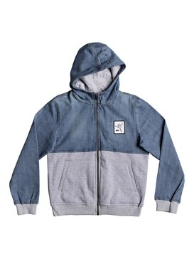 Parallex - Hooded Jacket  EQBJK03142