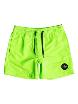 "Everyday 13"" - Swim Shorts  EQBJV03097"