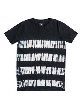 Nevista - T-Shirt  EQBKT03049