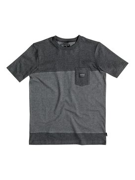 Full Tide - Pocket T-Shirt  EQBKT03068