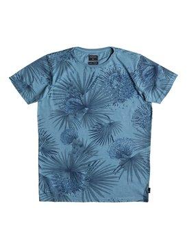 Over It - T-Shirt  EQBKT03078