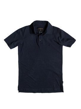 Everyday Sun Cruise - Polo Shirt  EQBKT03082