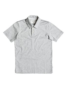 Everyday Sun Cruise - Polo T-shirt  EQBKT03115
