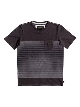 Full Tide - Pocket T-Shirt  EQBKT03119