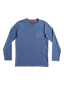 Piu Piu - Long Sleeve T-Shirt  EQBKT03139