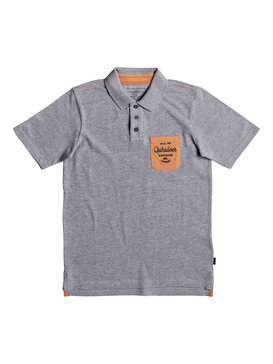 Puaku - Polo Shirt  EQBKT03166