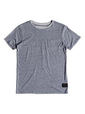 Makayoko - T-Shirt  EQBKT03168
