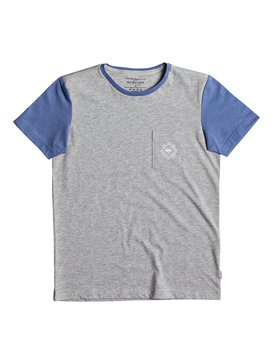 BAYSIC POCKET YOUTH  EQBKT03169