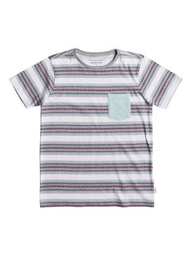 Bayo - Pocket T-Shirt  EQBKT03174