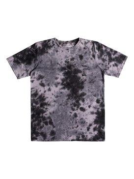 Gibus Moon - T-Shirt  EQBKT03181