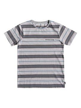 Dera Steps - T-Shirt  EQBKT03184