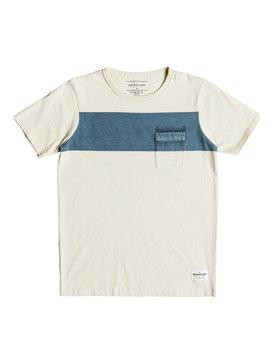 Sobu Lines - T-Shirt  EQBKT03187
