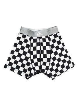 Imposter B Youth - Boxer Briefs  EQBLW03004