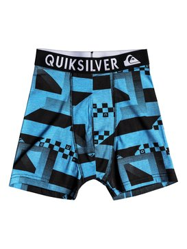BOXER PACK YOUTH  EQBLW03017