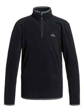 Mission - Half-Zip Polar Fleece  EQBPF03003