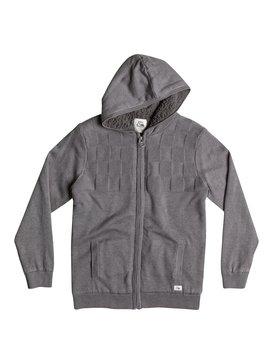 Lyndon - Sweater  EQBSW03011