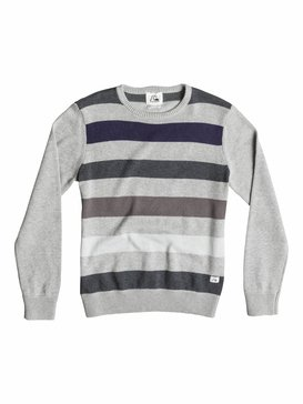Stunning Light - Sweater  EQBSW03013