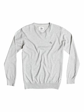 Kelvin V - Sweater  EQBSW03014
