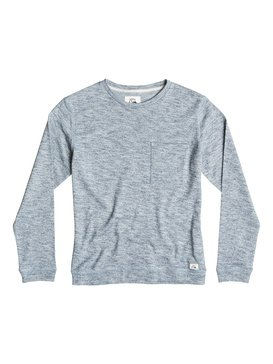 Lindow Crew - Sweater  EQBSW03020