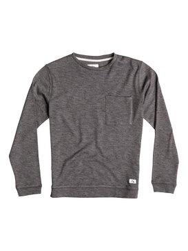 Lindow Crew - Sweater  EQBSW03020