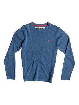 Kelvin - Sweater  EQBSW03025