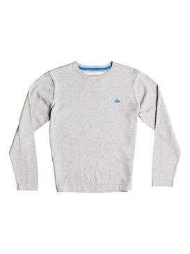 Kelvin - Sweater  EQBSW03025