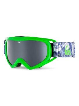 Eagle - Goggles  EQBTG03000