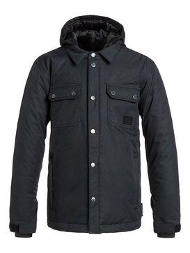 Amplify - Snowboard Jacket  EQBTJ03013