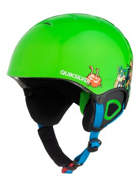 The Game - Snowboard Helmet  EQBTL03000