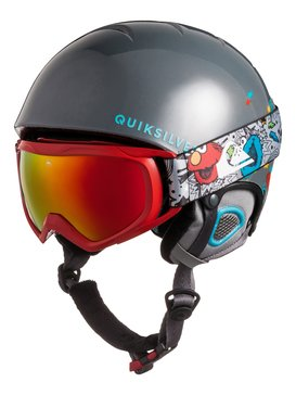 best snowboard goggle  Kids Snowboard Goggles - Best Snow Goggles for Boys