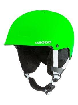 Empire - Snowboard Helmet  EQBTL03002