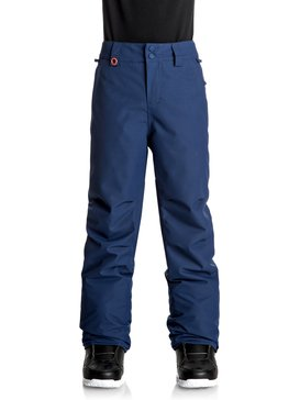 Estate - Snow Pants  EQBTP03013