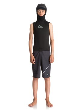 Syncro 2mm - Hooded Wetsuit Vest  EQBW003001