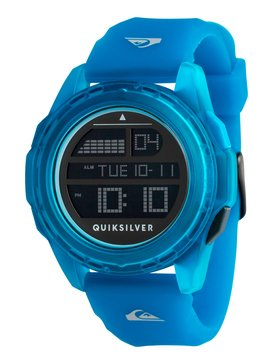 Mini Drone - Digital Watch Blue EQBWD03003