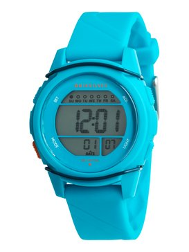 Stringer S - Digital Watch  EQBWD03004
