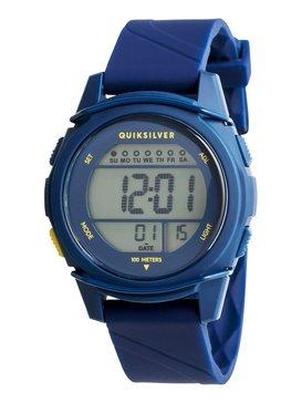 Stringer S - Digital Watch  EQBWD03004