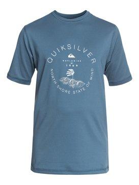 Radicals Surf - Amphibian Surf T-Shirt  EQBWR03045