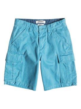 Everyday Cargo - Shorts  EQBWS03074
