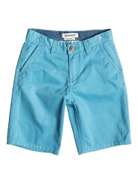 Everyday Chino - Shorts  EQBWS03075