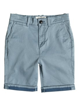 Krandy Chino - Shorts  EQBWS03088