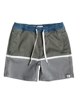 Sunset - Shorts  EQBWS03089