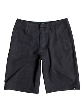 "Platypus 19"" - Amphibian Shorts  EQBWS03110"